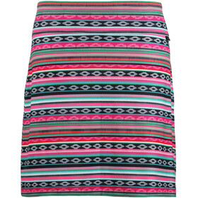 SKHoop W's Bea Skirt Black